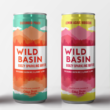 Need Some Vegan Alcohol? Wild Basin Has You Covered!