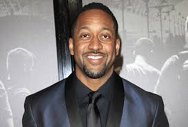Jaleel White Says Go Vegan